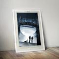 Solar System Travel Bureau - Ceres